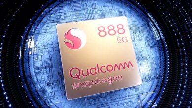 گلکسی S21 با ارائه ی چیپست Snapdragon 888 در Geekbench نمایان شد.