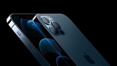یفون 12 محبوب ترین تلفن همراه مجهز به اینترنت 5G می شود
