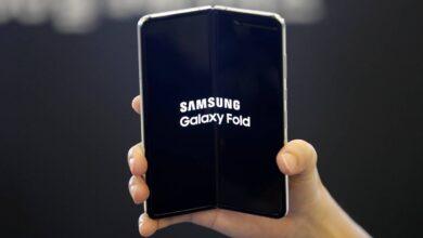 Samsung Galaxy Z Flipکدام گوشی تاشو برای شما مناسب است؟