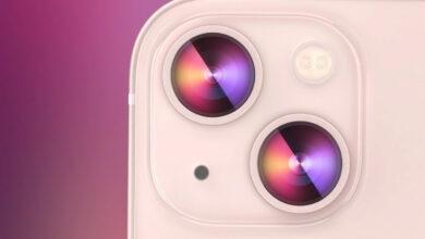 تلاش اپل برای تشخیص اوتیسم کودکان با دوربین آیفون