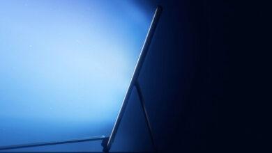 تماشای پخش زنده مراسم ۳۱ شهریور ۱۴۰۰ مایکروسافت