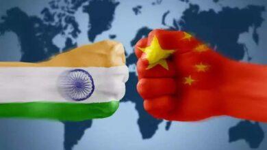 مذاکره هند با تایوان برای احداث کارخانه تولید تراشه؛ احتمال افزایش تنشها با چین
