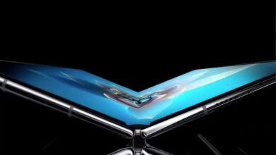 گوشی هواوی Mate V با تراشه Kirin 9000 اواخر امسال معرفی خواهد شد