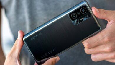 سری Xiaomi 11T حوالی آبان تا آذر، تحت سری Redmi K40S وارد چین میشود!