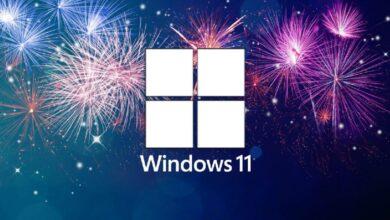 نسخه نهایی ویندوز ١١ رسماً ارائه شد: هر آنچه که لازم است بدانید!