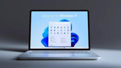 همکاری مایکروسافت و AMD برای توسعه پردازنده قدرتمند برپایه ARM برای لپ تاپها