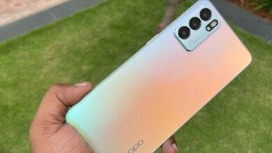امتیاز DxO باتری Oppo Reno 6 5G مشخص شد: صدرنشینی با روش اوپو!