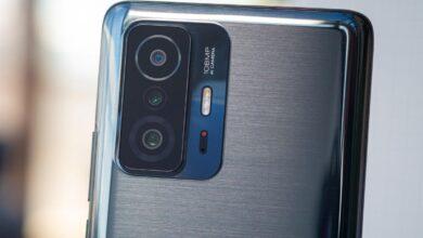 مشخصات شیائومی ردمی +K50 Pro فاش شد: لنز پریسکوپی و سنسور اصلی ۱۰۸ مگاپیکسلی